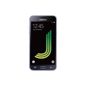 Galaxy J3 (2016) 8GB Dual Sim - Nero