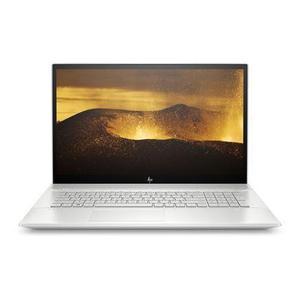 "HP Notebook 15s-eq0036nf 15"" Ryzen 3 2,6 GHz - SSD 512 Go - 8 Go AZERTY - Français"