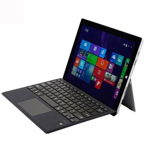 """Microsoft Surface Pro 4 12"""" Core i5 2,4 GHz - SSD 256 GB - 8GB AZERTY - Frans"""