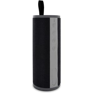 Enceinte Bluetooth Metronic XTRA SOUND 477083 - Noir/Gris