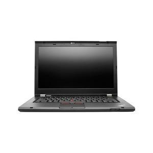 "Lenovo ThinkPad T430s 14"" Core i5 2,6 GHz  - SSD 180 Go - 8 Go AZERTY - Français"