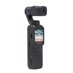 Feiyutech Pocket Gestabiliseerde Handcamera - Zwart