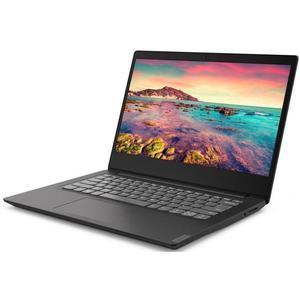 """Lenovo IdeaPad S145-15AST 15,6"""" (2019)"""