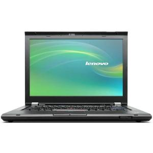 Lenovo ThinkPad L420 14-inch (2011) - Core i5-2430M - 4GB - SSD 128 GB AZERTY - French