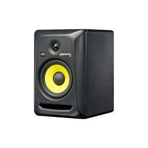 Krk Rokit 6 G3 Überwachen von Lautsprechern 73