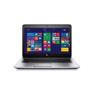 "Hp ProBook 430 G2 13"" Core i3 2,1 GHz - HDD 500 Go - 4 Go AZERTY - Français"