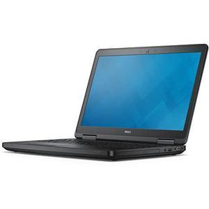 "Dell Latitude E5540 15"" Core i5 2 GHz - SSD 256 Go - 8 Go AZERTY - Français"