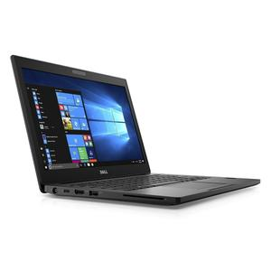 "Dell Latitude 7280 12"" Core i5 2,4 GHz - SSD 128 Go - 8 Go AZERTY - Français"