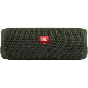 Lautsprecher Bluetooth Jbl Flip 5 - Grün