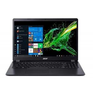"""Acer Aspire A315-54K-368V 15"""" Core i3 2 GHz - Hdd 1 To RAM 8 Go"""