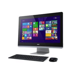 """Acer Aspire Z3-710-012 23.8"""" (2015)"""