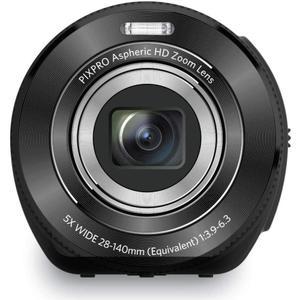 Objektiivi Kodak F 28-140mm f/3.9-6.3