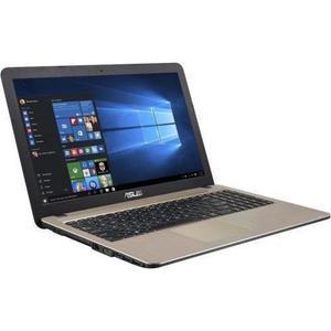 """Asus VivoBook X540YA-1ADM 15"""" E1 1,5 GHz - HDD 1 TB - 8GB QWERTZ - Schweizerisch"""
