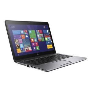 "HP EliteBook 840 G2 14"" Core i5 2,3 GHz - SSD 256 GB - 8GB AZERTY - Frans"