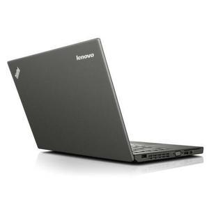 Lenovo ThinkPad X250 12.5-inch (2015) - Core i5-5300U - 8GB - SSD 128 GB QWERTY - English (UK)