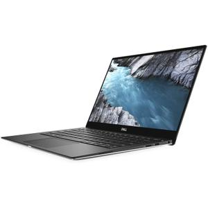 "Dell XPS 13 7390 13"" Core i7 1,8 GHz - SSD 512 GB - 16GB QWERTY - Engels (VK)"