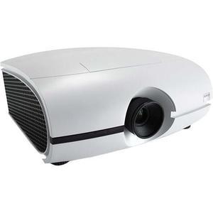Video Projecteur Barco PFWU-51B - Blanc
