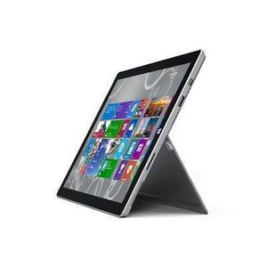 "Microsoft Surface Pro 3 12"" (Juin 2014)"