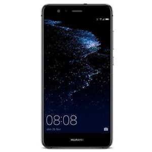 Huawei P10 Lite 32GB - Nero (Midnight Black)