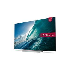 SMART TV OLED Ultra HD 4K 140 cm LG OLED55C7V