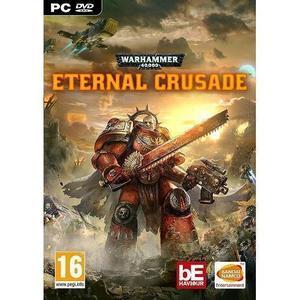 Warhammer 40,000: Eternal Crusade - PC