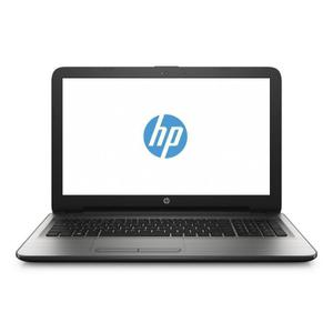 """HP 15-ay130nf 15"""" Core i7 2,7 GHz  - HDD 1 To - 8 Go AZERTY - Français"""