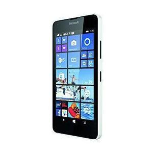 Microsoft Lumia 640 - Weiß- Ohne Vertrag
