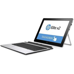 "HP Elite X2 1012 G1 12"" (Juin 2017)"