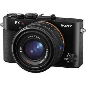 Compact Sony RX1R - Noir