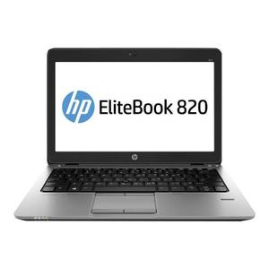 "HP EliteBook 820 G1 12,5"" (Oktober 2013)"