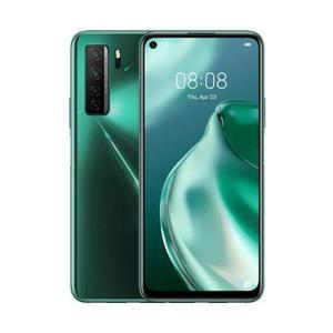 Huawei P40 Lite 5G 128GB Dual Sim - Verde