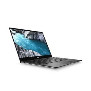 "Dell XPS 9380 13"" Core i7 1,8 GHz - SSD 512 GB - 16GB QWERTY - Englanti (UK)"
