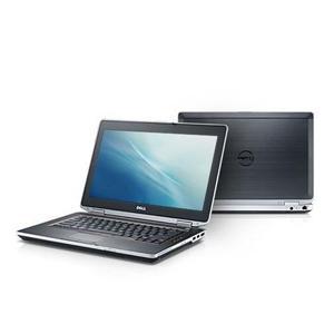 "Dell Latitude E6420 14"" Core i5 2,3 GHz - HDD 250 GB - 4GB - teclado francés"