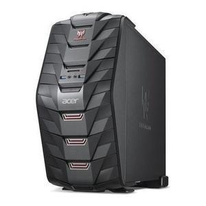 Acer Predator G3-710  (2016)