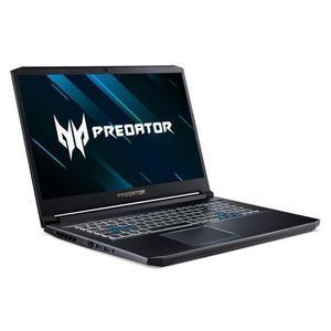 "Acer Predator Helios 300 PH317-53-741L 17,3"" (2019)"