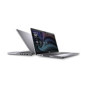 "Dell Latitude 5510 15"" Core i5 1,6 GHz - SSD 256 Go - 8 Go AZERTY - Français"