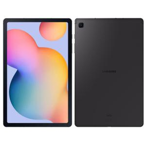 Galaxy Tab S6 Lite (2020) 64 Go - WiFi + 4G - Noir - Débloqué