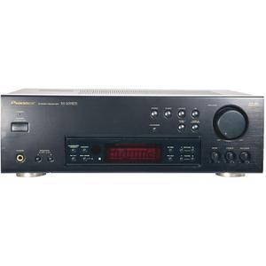 Aplificateur Pioneer SX-205RDS