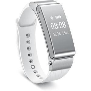 Uhren Huawei TalkBand B2 -