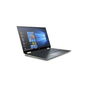 """HP Spectre X360 13-AW0009NF 13"""" Core i7 1,3 GHz - SSD 512 Go - 8 Go AZERTY - Français"""