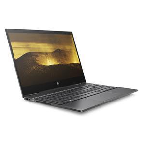 "HP Envy X360 13-AR0016NF 13,3"" (2019)"