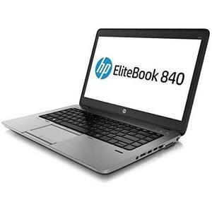 """HP EliteBook 840 G2 14"""" Core i5 2,3 GHz - HDD 500 GB - 8GB - teclado francés"""