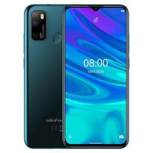 Ulefone Note 9P 64 Go Dual Sim - Vert - Débloqué