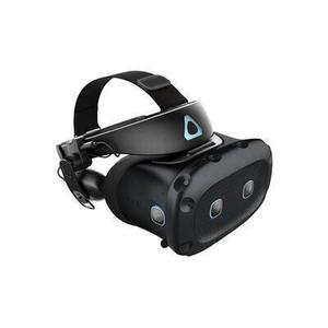 VR Headset HTC Vive Cosmos Elite - Black