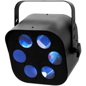 Eclairage Eurolite LED FE-1000 - Noir