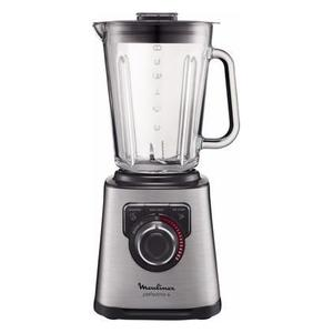 Mixer Moulinex Perfect Mix+ LM811D10 - Grau
