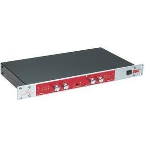 Maximizer BBE Sound 882i Sonic - Gris