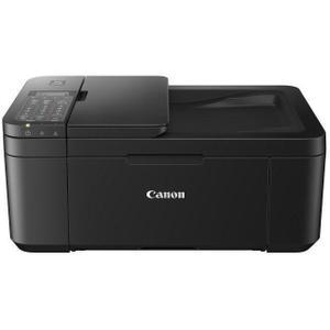 Multifunktionsdrucker Canon Pixma TR4550