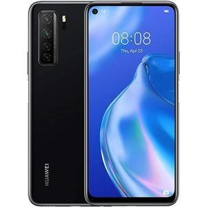 Huawei P40 Lite 5G 128 Go Dual Sim - Noir - Débloqué