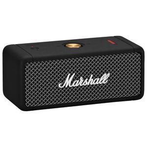 Enceinte Bluetooth Marshall Emberton BT - Noir
